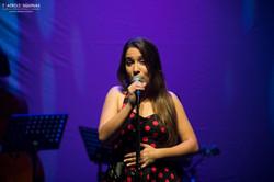 Viki Teatro Esquinas-directo