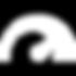 intensity_logo_website.png