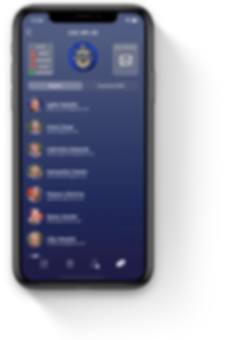 iphone-xs-front.png