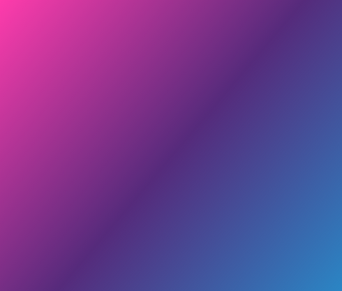 player_pulse_gradient_background.png
