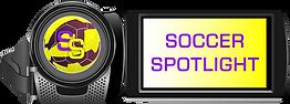 Soccer Spotlight NEW logo 2017.png