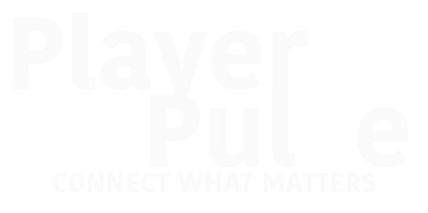 player_pulse_banner_logo.png