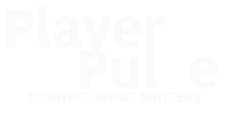 player pulse banner logo v2.png