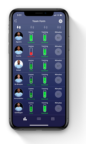 iphone-xs-team-form.png