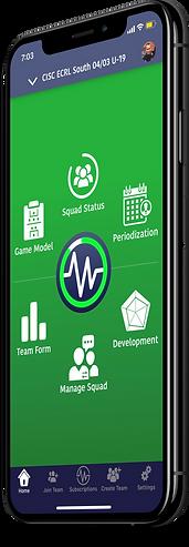 soccerpulse-home-screen-asset.png