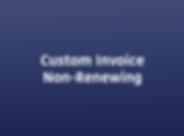 custom invoice image.png