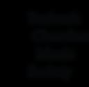 BCMS Logo_3x.png