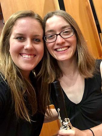 Chamber Orchestra_Nicolina & Renee.jpg