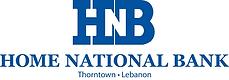 HNB-Logo.png