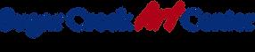 SCAC_Logo.png