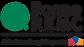 BooneREMC-Logo.png