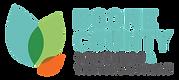 boonecvb-logo.png