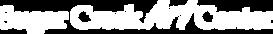 SCAC_Logo_notagline_white.png