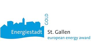 logo_energiestadt-st-gallen-gold.png