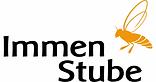 Logo_immenstube_Farbe.webp