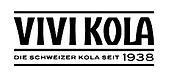 VIVI_Logo.png