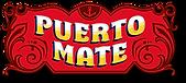Puerto-Mate_Logo_x2.png