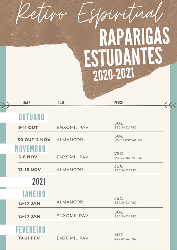 RETIROS JOVENS 2020-2021 PNG1.png
