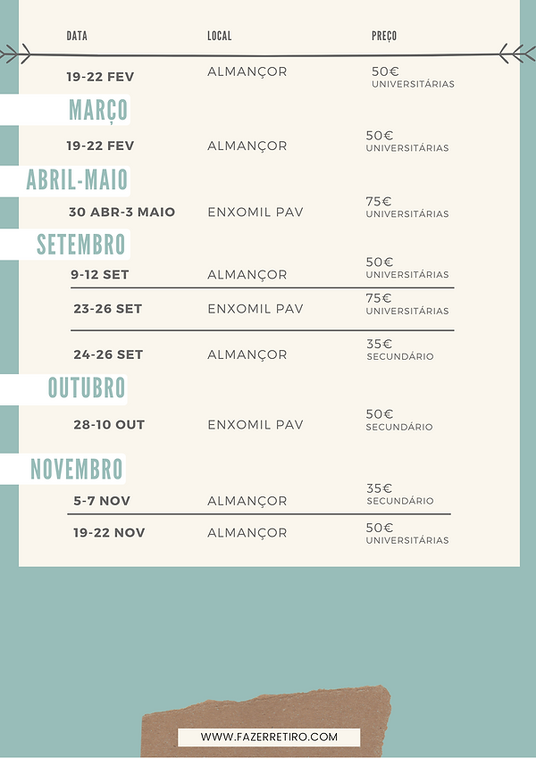 RETIROS JOVENS 2020-2021 PNG2.png