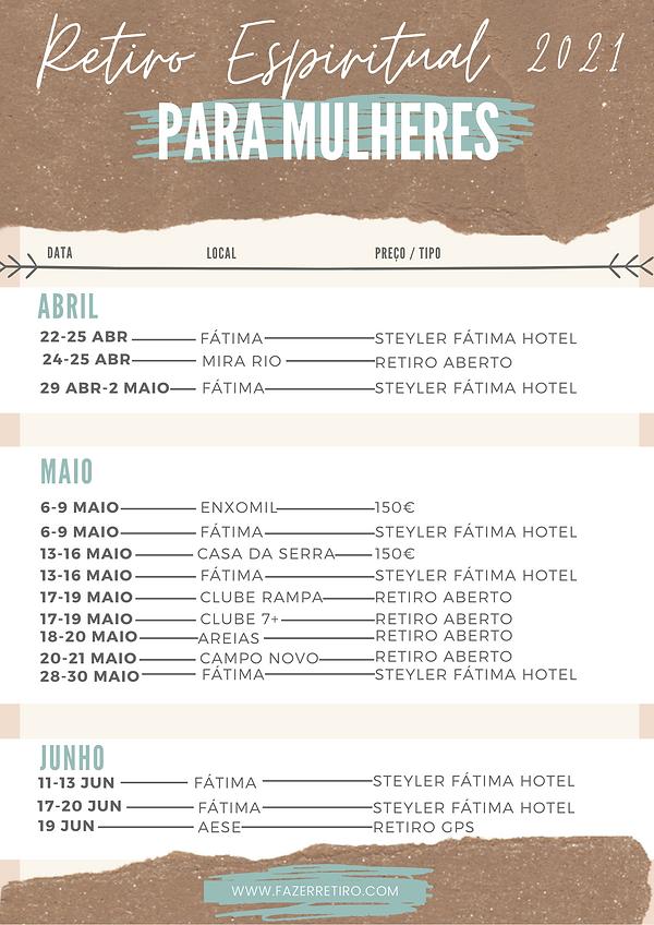 RETIROS M 2021 PNG.png