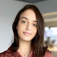 Wafa profile picture_edited_edited_edite