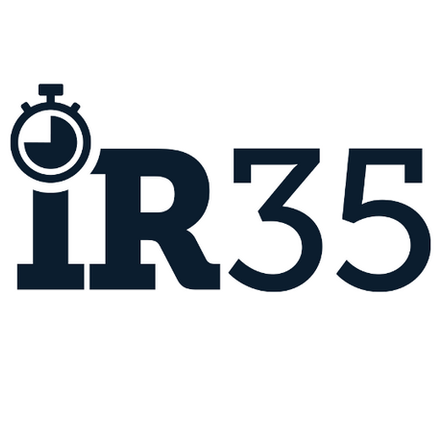 IR35 : One month to go before the legislation enters into force in the private sector