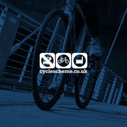 Cycle to Work with Quanteam UK