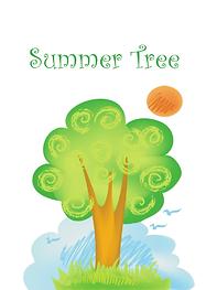 summer tree logo-2.png