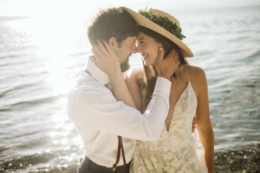 SG Weddings & Events