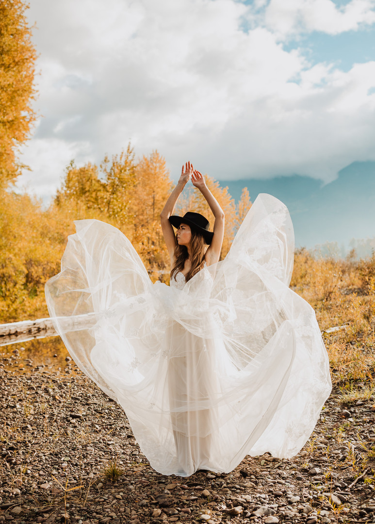 Haley Jessat Photography