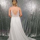 MMW-Expo-2020-SS-bridal-12b.jpg