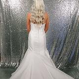 MMW-Expo-2020-SS-bridal-15b.jpg