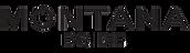 MB logo adj.png