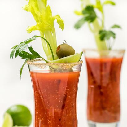 Classic-Bloody-Mary-recipe-15.jpeg