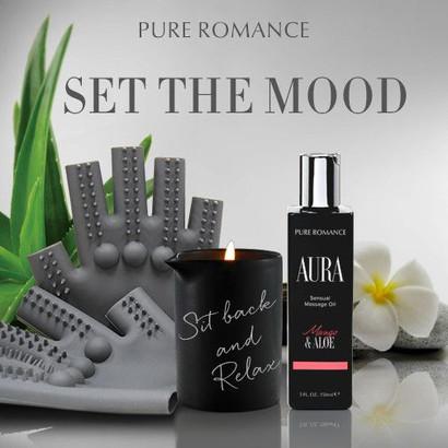 Pure Romance 5.jpg