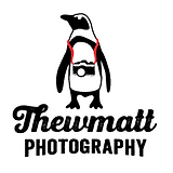 ThewPhoto_Logo_4C.png