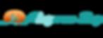 logo 11.15.18.png