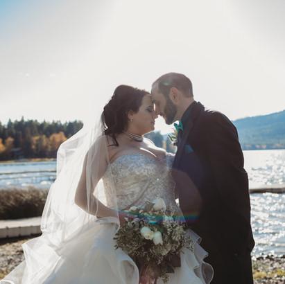Gabby & Dustin wedding (68 of 82).jpg
