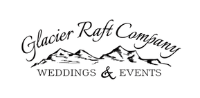 GRC Wedding Logo.png