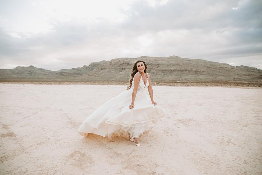Amber Renee Photography