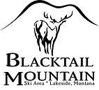 Blacktail_Logo--largeOptimized.jpg
