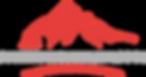 Summit Mountain Logo.png