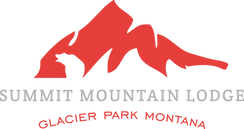 Summit Mountain Logo.png