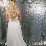 MMW-Expo-2020-SS-bridal-11b.jpg