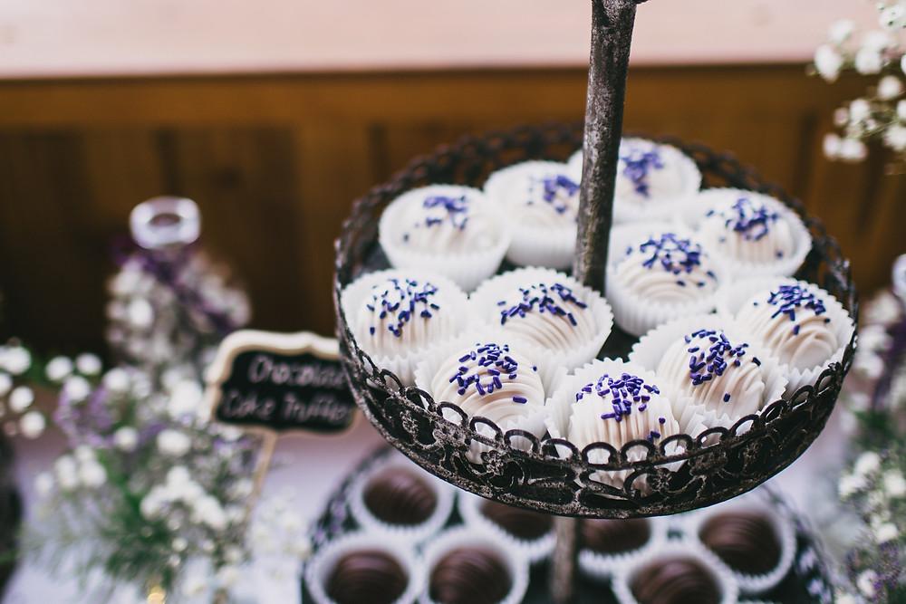 Sweet Traditions, LLC