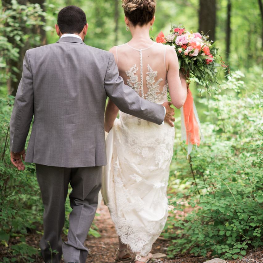 Photography by Kelly Kirksey Photography