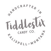 Fiddlestix_logo_main-01.jpg