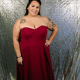 MMW-Expo-2020-SS-bridesmaid-15.jpg