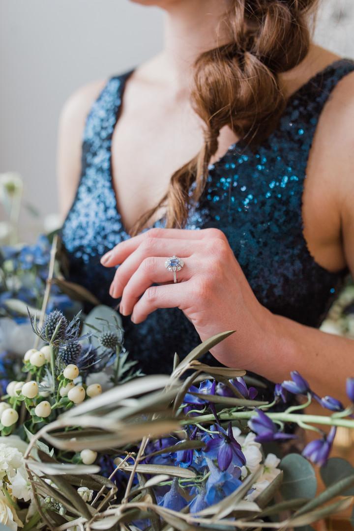 Alara Jewelry
