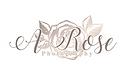 form_uploads-10151463-6a038fe2-1478-491c